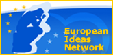 European Ideas Network